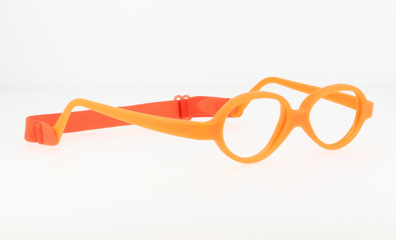 IN-Bright Orange