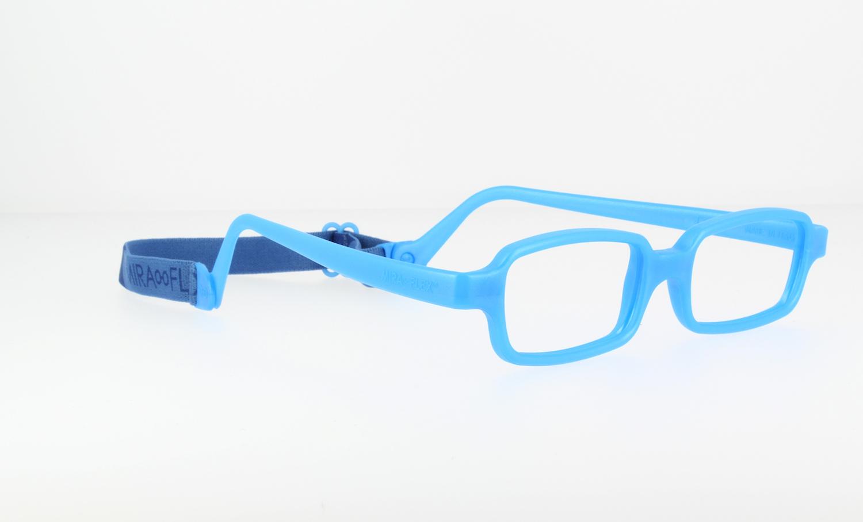 CP-Royal Blue