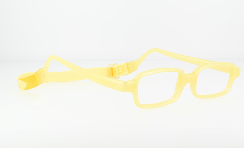 HP-Yellow Pearl