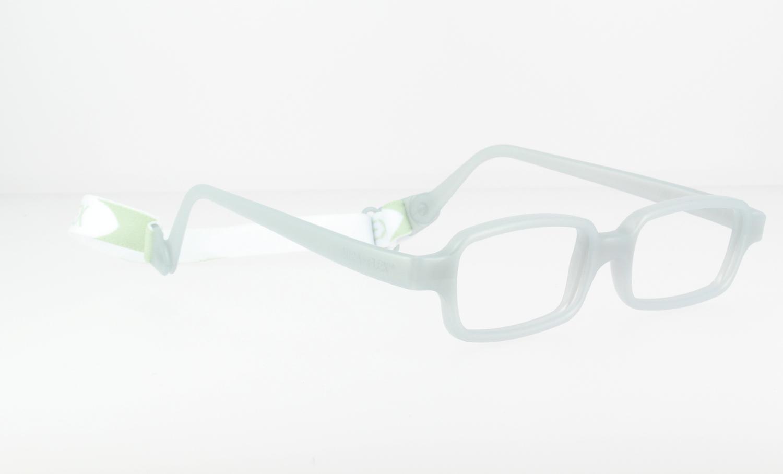 JC-Clear Gray