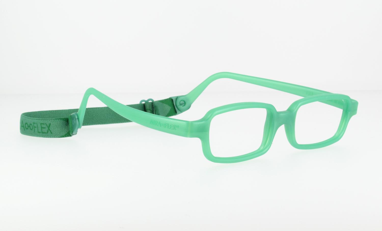 VP-Green Pearl
