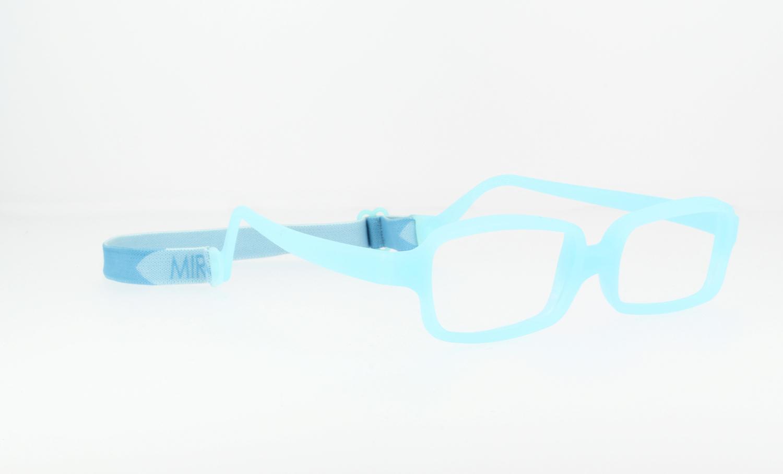EC-Clear Blue