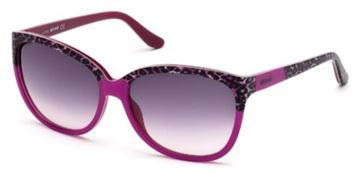 Picture of Just Cavalli JC514S