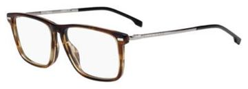 Picture of Hugo Boss 0931