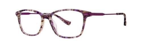 Purple Marble