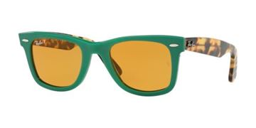Picture of Ray Ban RB2140