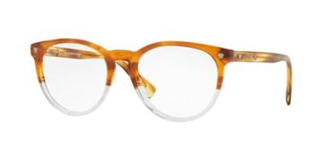 Picture of Versace VE3257A