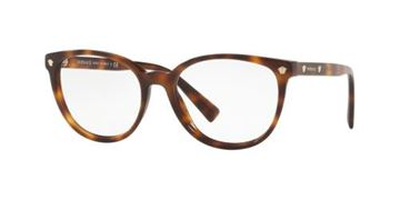 Picture of Versace VE3256A