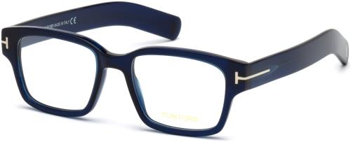 Picture of Tom Ford FT5527