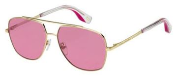 Picture of Marc Jacobs MARC 271/S