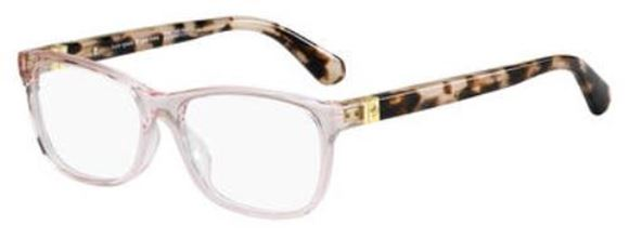 6ffb0084b6b4 Designer Frames Outlet. Kate Spade CALLEY