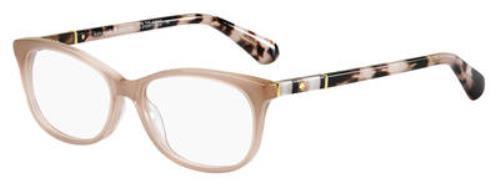 3906e2403d Eyeglasses