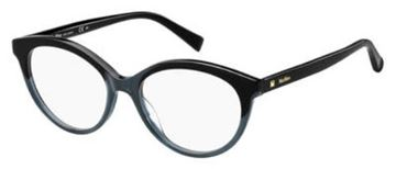 Picture of Max Mara MM 1344