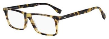 Picture of Fendi Men ff M 0005