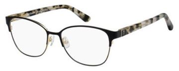 Picture of Juicy Couture JU 181