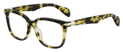 ef474448185 Eyeglasses