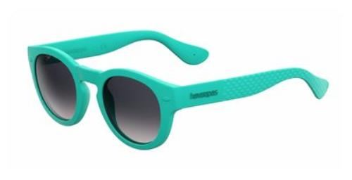 0QPP Turquoise
