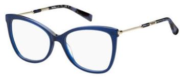 Picture of Max Mara MM 1345
