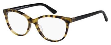 Picture of Juicy Couture JU 182