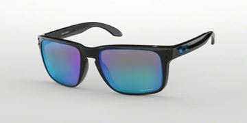 Picture of Oakley HOLBROOK XL