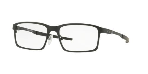 72cafa9a6f Designer Frames Outlet. Oakley BASE PLANE
