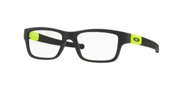 Picture of Oakley MARSHAL XS