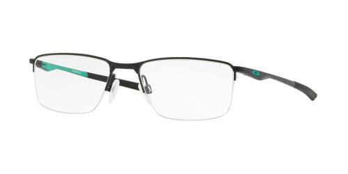 0b480c1a340 Eyeglasses