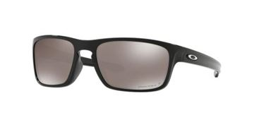 Picture of Oakley SLIVER STEALTH