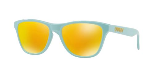 Oakley Frogskins XS Youth Fit OJ9006 01 8WeNXNx