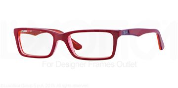 Picture of Ray Ban RY1534