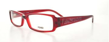 Picture of Fendi 664