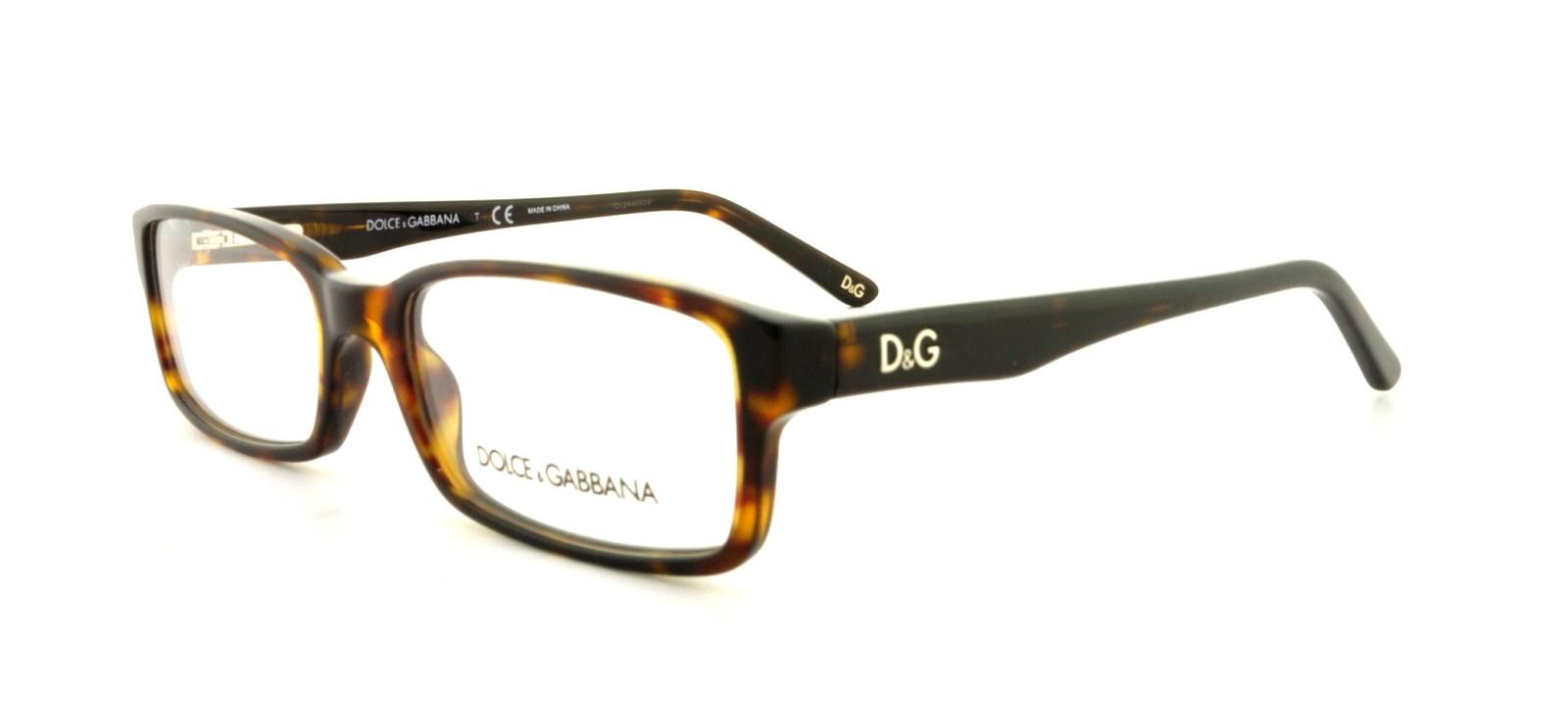 5120c56cc7d Designer Frames Outlet. D G DD1180