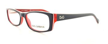 Picture of D&G DD1212