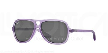 Picture of Ray Ban RJ9059S