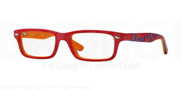 Picture of Ray Ban RY1535