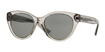 Picture of Dkny DY4135