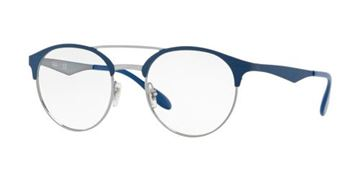 Picture of Ray Ban RX3545V