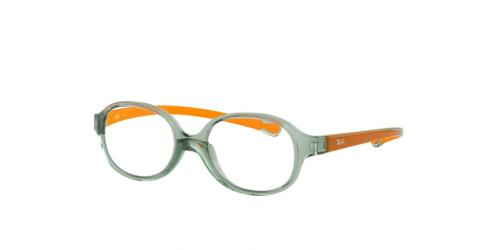 Picture of Ray Ban RY1587