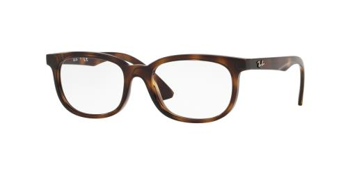 Picture of Ray Ban RY1584