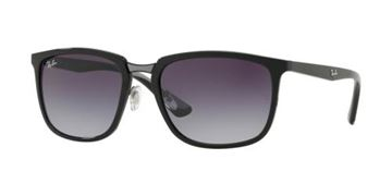Picture of Ray Ban RB4303