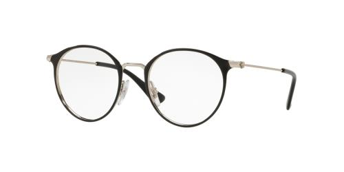 Picture of Ray Ban RY1053