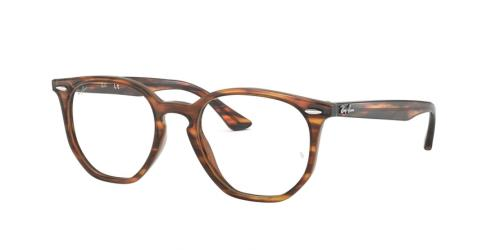 5797 Havana Red/Brown