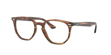 Picture of Ray Ban RX7151