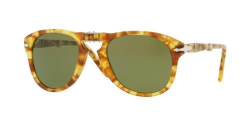 10614E Tortoise Yellow