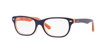 Picture of Ray Ban RY1555