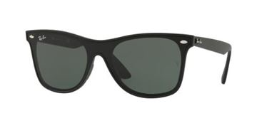 Picture of Ray Ban RB4440N