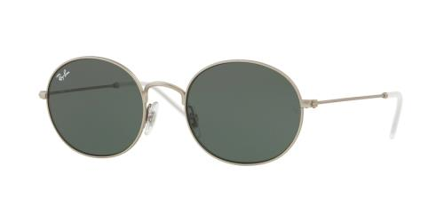Picture of Ray Ban RB3594