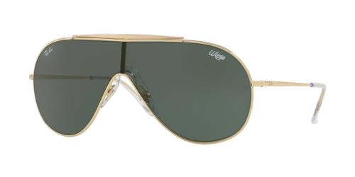 Picture of Ray Ban RB3597