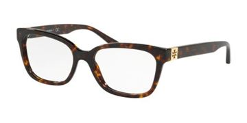 Picture of Tory Burch TY2084