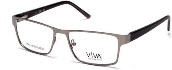 5fb4c31039af Designer Frames Outlet. Viva VV4035